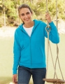 Bluza damska z kapturem Fruit of the Loom Premium Lady-Fit 62-118-0.jpg