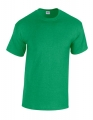 Koszulka t-shirt reklamowa męska Gildan Heavy Cotton™ T-Shirt 5000 Antique Irish Green (Heather).jpg