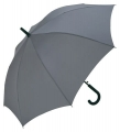 Parasol z logo FARE®-Collection 1112 szary.jpg