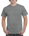 Koszulka t-shirt reklamowa męska Gildan Heavy Cotton™ T-Shirt 5000 Graphite Heather.jpg