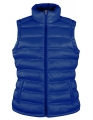 Bezrękawnik damski Result Ice Bird Padded Gilet RT193F Navy.jpg
