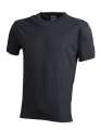 Koszula t-shirt męska James Nicholson Workwear-T Men Carbon.jpg