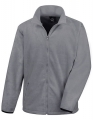 Męski polar firmowy Result Fashion Fit Outdoor Fleece R220M Pure Grey.jpg