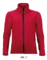 Kurtka softshell damska do pracy Sol's Race 01194 Pepper Red.jpg