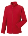 Polar męski Russell Outdoor Fleece Full-Zip R-870M-0 Classic Red.jpg