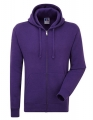 Bluza męska firmowa z kapturem Russell Authentic R-266M-0 Purple.jpg