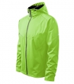Męski Softshell Adler 515 Cool 92-green appleC.jpg