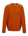 Bluza reklamowa Just Hoods unisex JH030 Burnt Orange.jpg