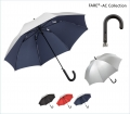 Parasol reklamowy FARE®-Collection AC REGULAR 7119.jpg