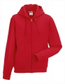 Bluza męska firmowa z kapturem Russell Authentic R-266M-0 Classic Red.jpg