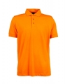 Koszulka polo męska Tee Jays Luxury Stretch Polo 1405 Mandarin.jpg
