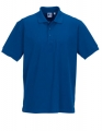 Koszulka polo męska Men´s Ultimate Cotton Polo R-577M-0 Bright Royal.jpg