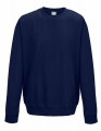 Bluza reklamowa Just Hoods unisex JH030 New French Navy.jpg