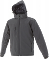 Kurtka softshell ocieplana James Ross Bering Grey.png