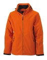 Kurtka zimowa męska James Nicholson Wintersport Softshell JN 1054 Dark Orange.jpg