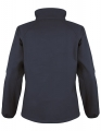 Damski Softshell Result Printable Soft Shell Jacket R231F Navy NavyB.jpg