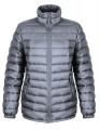 Kurtka pikowana damska Result Ice Bird Padded Jacket R192F Frost Grey.jpg