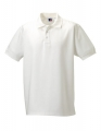 Koszulka polo męska Men´s Ultimate Cotton Polo R-577M-0 White.jpg
