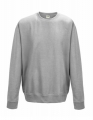 Bluza reklamowa Just Hoods unisex JH030 Heather Grey.jpg