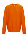 Bluza reklamowa Just Hoods unisex JH030 Orange Crush.jpg