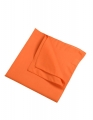 Bandana Firmowa Myrtle Beach orange.jpg