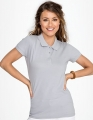 Koszulka polo damska Sols' Women´s Polo Shirt Perfect 11347.jpg