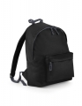 Plecak firmowy Original Fashion Backpack z logo black.jpg