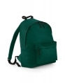 Plecak firmowy Original Fashion Backpack z logo bottle green.jpg