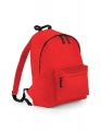 Plecak firmowy Original Fashion Backpack z logo bright red.jpg