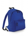 Plecak firmowy Original Fashion Backpack z logo bright royal.jpg