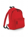 Plecak firmowy Original Fashion Backpack z logo classic red.jpg