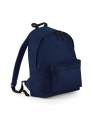Plecak firmowy Original Fashion Backpack z logo french navy.jpg