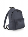Plecak firmowy Original Fashion Backpack z logo graphite grey.jpg