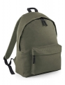 Plecak firmowy Original Fashion Backpack z logo olive green.jpg