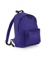 Plecak firmowy Original Fashion Backpack z logo purple.jpg