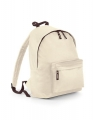 Plecak firmowy Original Fashion Backpack z logo sand chocolate.jpg