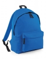 Plecak firmowy Original Fashion Backpack z logo sappire blue.jpg