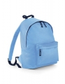 Plecak firmowy Original Fashion Backpack z logo sky blue french navy.jpg