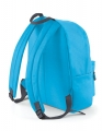 Plecak firmowy Original Fashion Backpack z logo surf blue graphite grey2.jpg