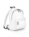Plecak firmowy Original Fashion Backpack z logo white graphite grey.jpg