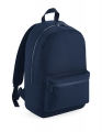 Plecak BagBase Essential Fashion Backpack french navy.jpg