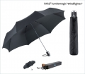 Parasol reklamowy premium FARE®-Exclusive Jumbomagic® Windfighter® 5605.jpg
