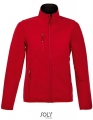 Damska kurtka Softshell Sol's Radian Pepper Red.jpg