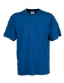 Koszulka t-shirt Tee Jays Basic Tee Royal.jpg