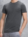 Koszulka t-shirt męska Superwash® 60 º T Shirt Fashion Fit KK504.jpg