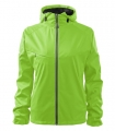 Damski Softshell Adler 514 Cool 92-green apple.jpg