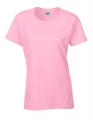 Koszulka t-shirt reklamowa damska Gildan Heavy Cotton™ Ladies´ T-Shirt 5000L Light Pink.jpg