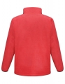 Męski polar firmowy Result Fashion Fit Outdoor Fleece R220M Flame RedB.jpg