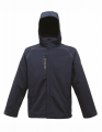 Męski Softshell Regatta X-Pro Repeller TRA660 Navy.jpg