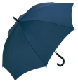 Parasol z logo FARE®-Collection 1112 granatowy.jpg